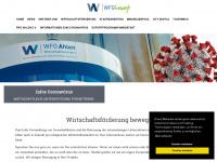 wfg-ahlen.de