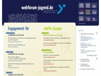webforum-jugend.de