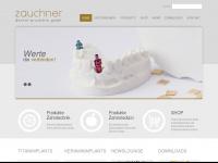zauchnerdentalprodukte.at