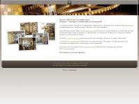 Antik-uhr.de