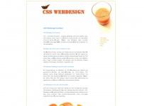css-webdesign.de
