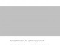 anwaltskanzlei-schade.de