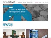 thurgaukultur.ch