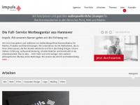 werbeagentur-impuls.de