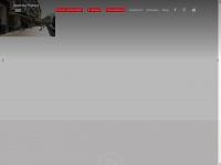 apotheke-freiburg.de