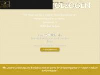 immo-schmi.de