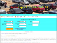 autoexport-steiermark.at