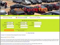 autoexport-tirol.at