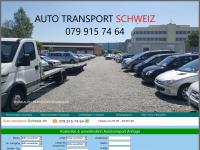 auto-transport-schweiz.ch