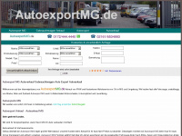 autoexportmg.de