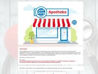 apotheke-vandorp.de