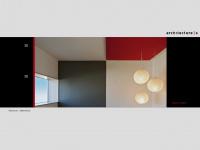 architecture-s.com