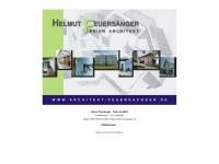 architekt-feuersaenger.de