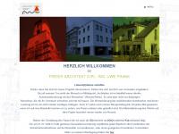 architekt-frank.de
