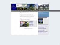 architekt-hamm.de