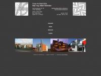 architekt-schieber.de