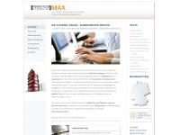 archivmax.de