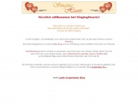 singinghearts.ch