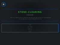 Stone-cleaning.de
