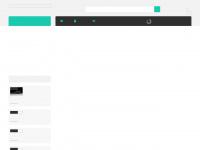 adidasuk.uk.com