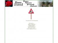 blumen-kurz.de