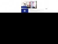 Artmix.de