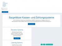 giro-web.com