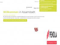 assamstadt.de
