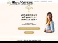 maria-herrmann-therapie.de