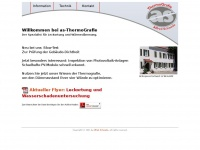 As-thermografie.de