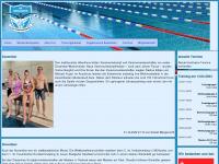 Hzweio-online.de