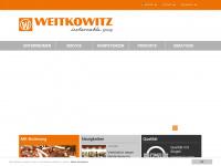 Weitkowitz.de