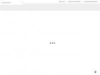 cgbce.org