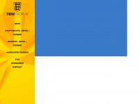 tbw-trophy.de