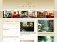 atlantic-parkhotel.de