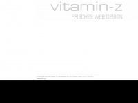 vitamin-z.net