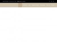 atrium-moebel.de
