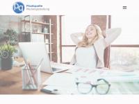 pixelquelle.com