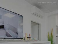 haefner-sv.com