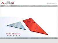audit-alltax.de