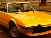 x1-9club.ch Webseite Vorschau
