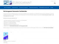eurogarant.de