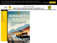 mc-neustadt.de