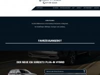 autohaus-putzlacher.de