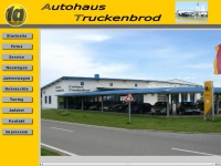 autohaus-truckenbrod.de