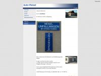 auto-meisel.de