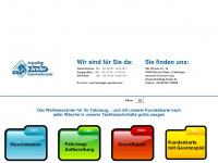 autopflege-breiler.de