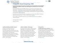 homepage-cms.de