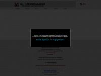 gheinemann.net