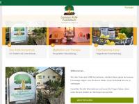 ayurvedakuren.com